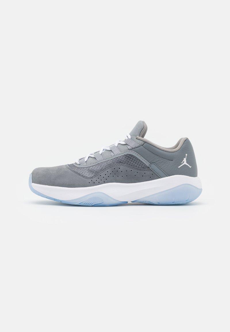 Jordan - AIR 11 CMFT - Tenisky - cool grey/white/med grey