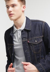 Levi's® - HOUSEMARK - Polo shirt - heather grey - 3