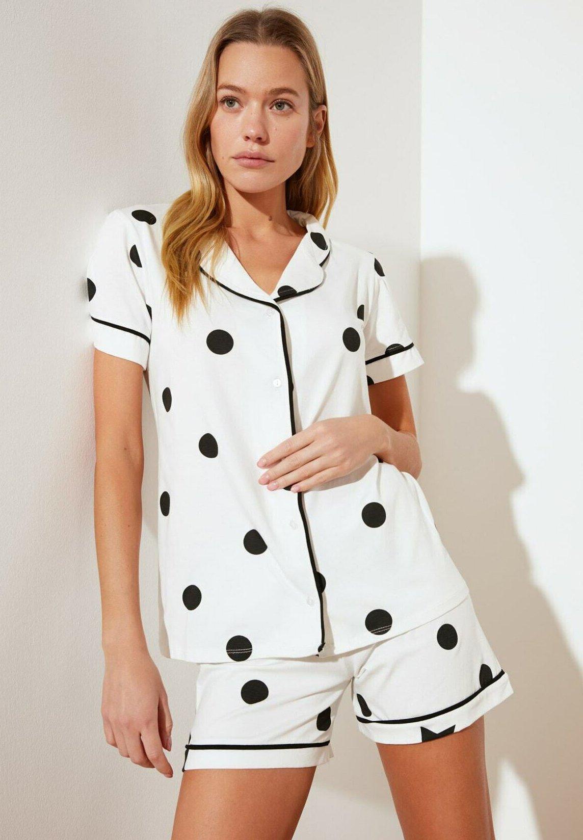 Femme Pyjama