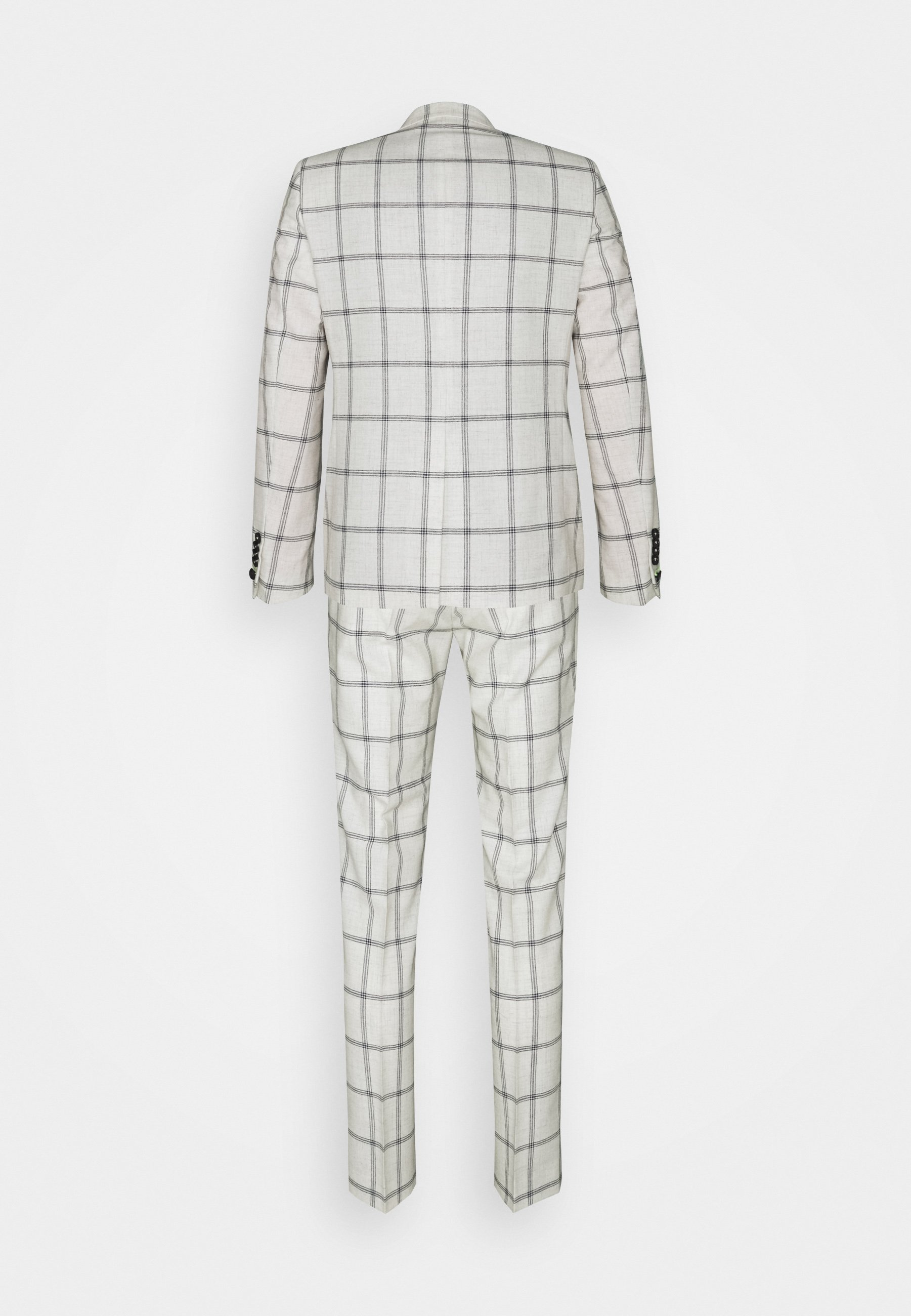 Homme DOHERTY SUIT - Costume