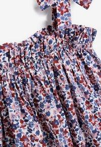 Next - Vestido informal - pink - 2