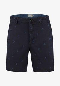Shiwi - Shorts - dark navy - 0