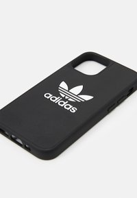 adidas Originals - UNISEX - Etui na telefon - black/white - 3