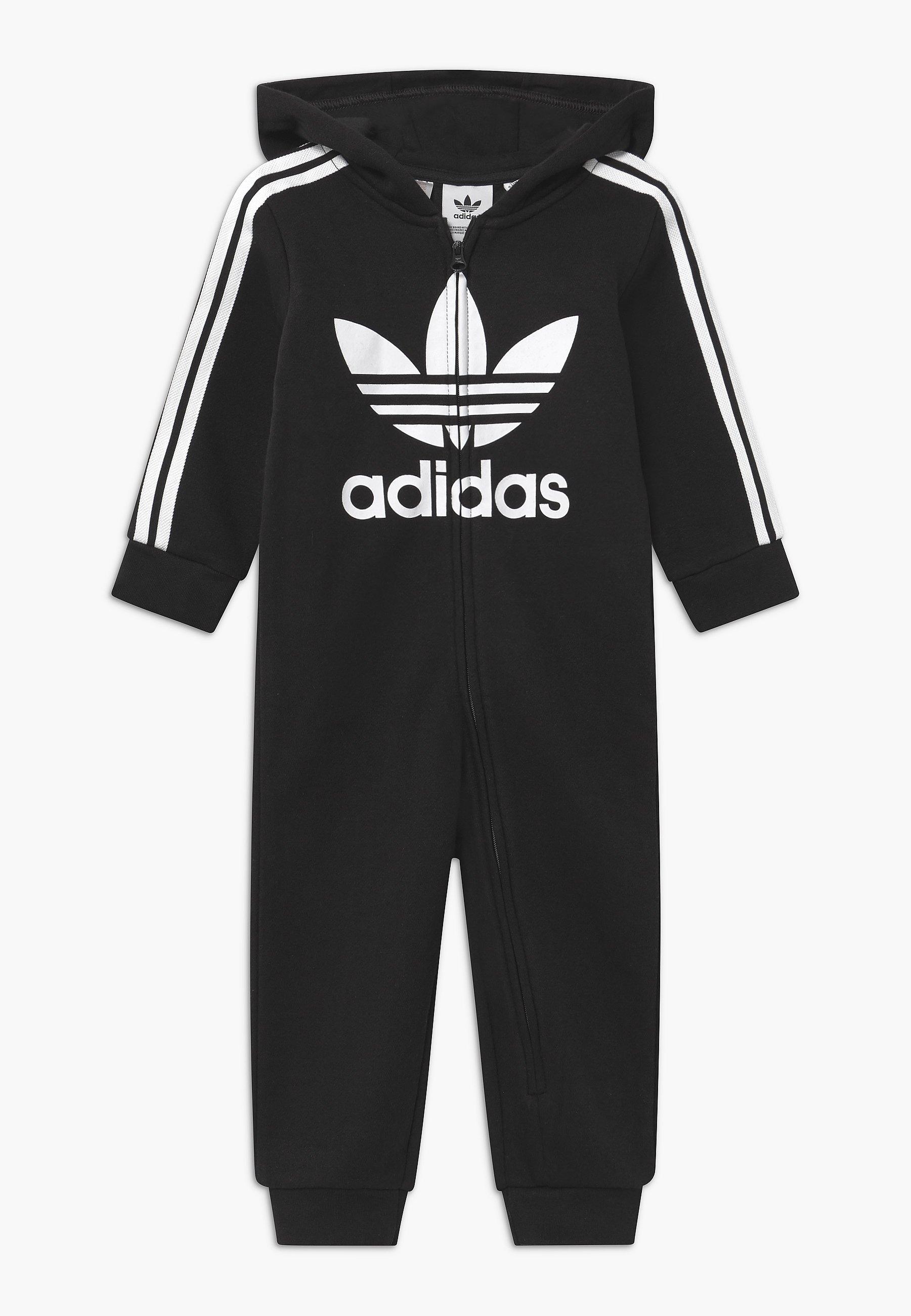 Adidas Barnskor, barnkläder & accessoarer online hos Zalando