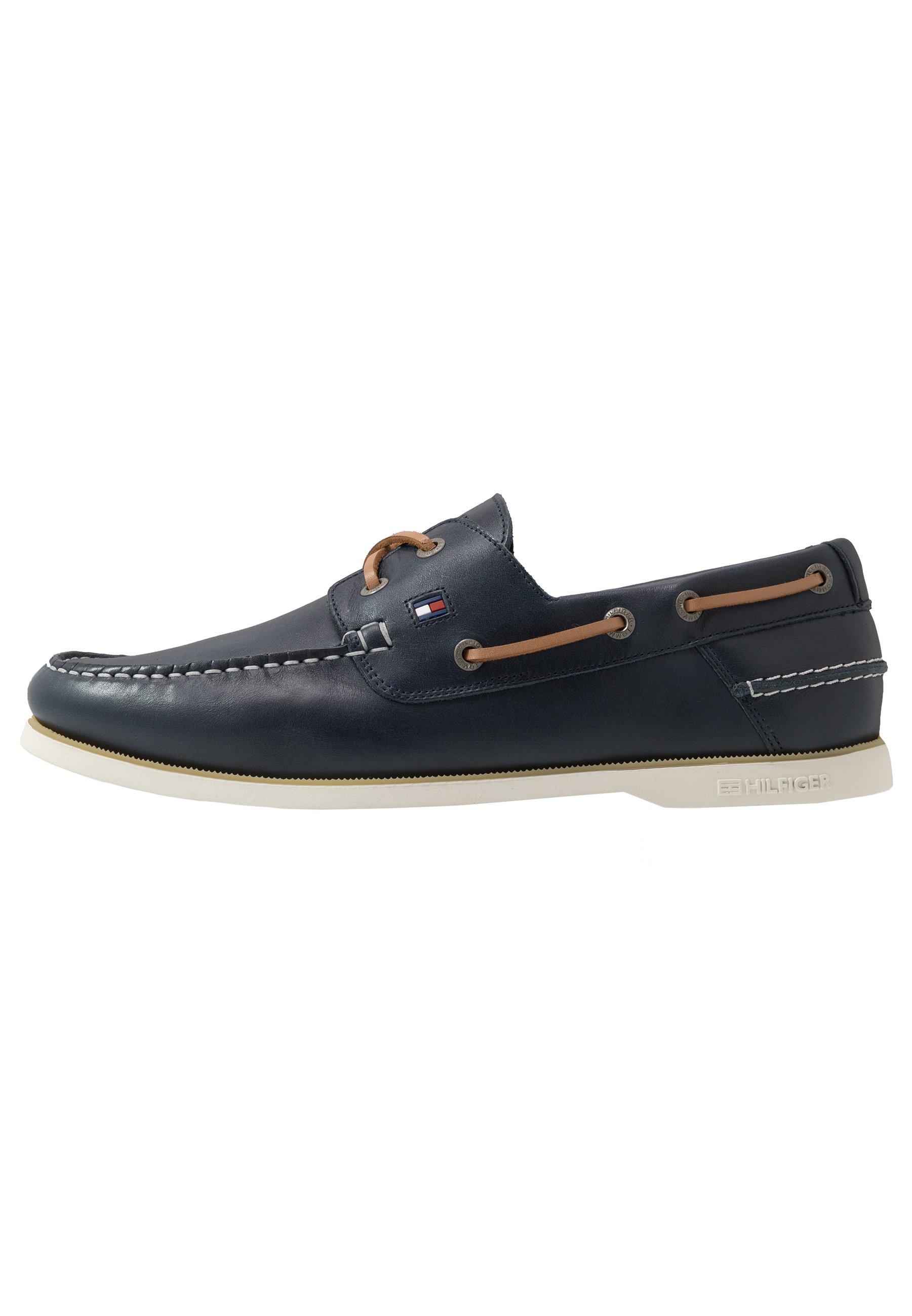 Homme CLASSIC - Chaussures bateau