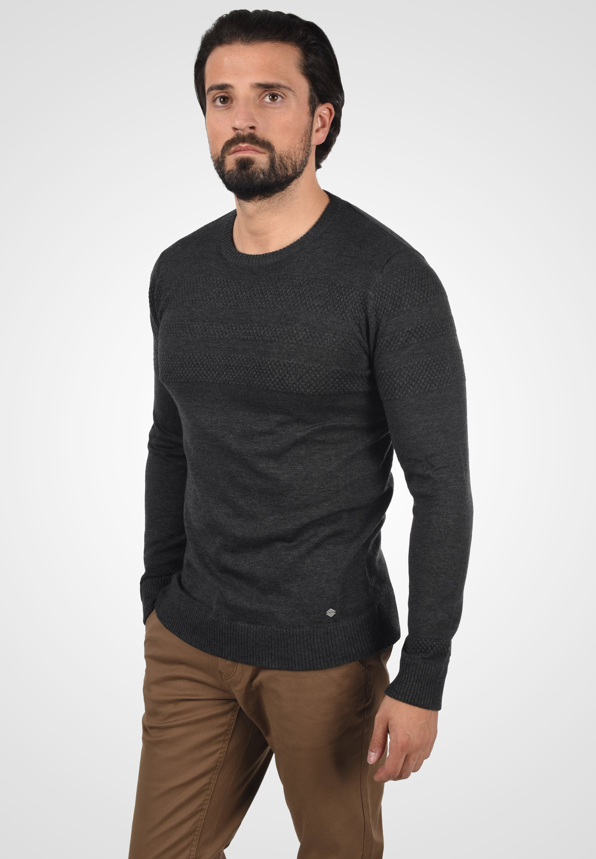 Homme BARIMA - Pullover
