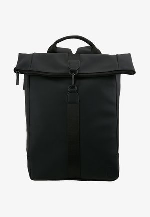 HELSINKI  - Batoh - black