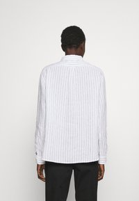 Polo Ralph Lauren - STRIPE - Button-down blouse - white/ polo - 2