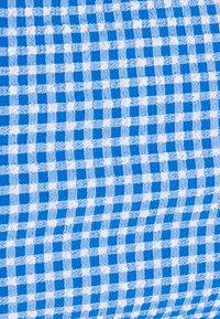 ARKET - Bikini top - blue - 2