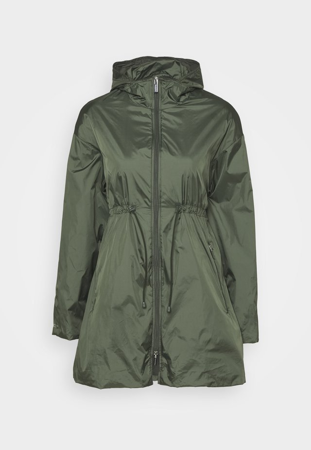 SAILOR - Parka - jungle