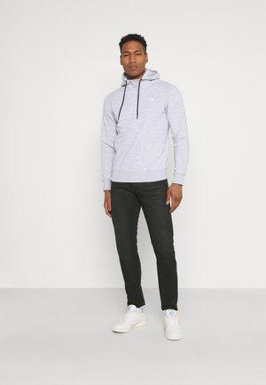 WILLBI - Slim fit jeans - black