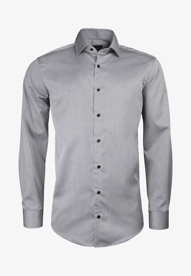 Formal shirt - gray