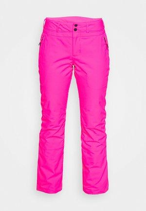 NEDA - Täckbyxor - pink