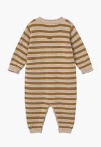 Hust & Claire - MALLE  - Jumpsuit - ochre - 1