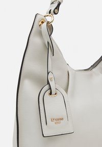Dune London - DERRY - Handbag - off white - 3