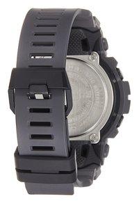 G-SHOCK - Digital watch - charcoal - 2