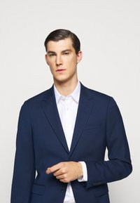 Tiger of Sweden - JAMONTE - Suit jacket - dark blue - 3