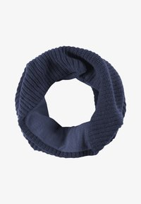 Codello - Snood - blau - 1