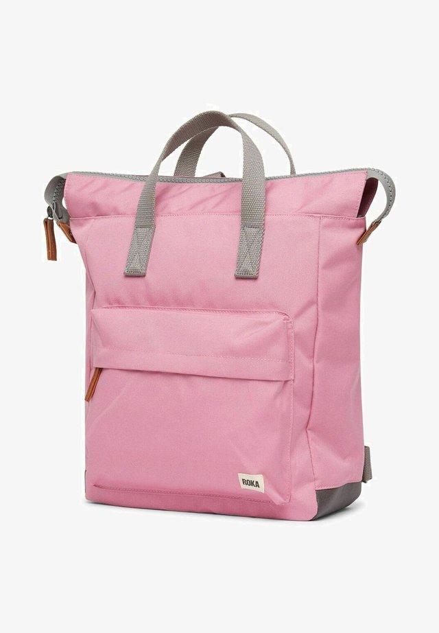 BANTRY  - Reppu - antique pink