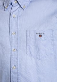 GANT - ARCHIVE OXFORD  - Shirt - ice blue - 2