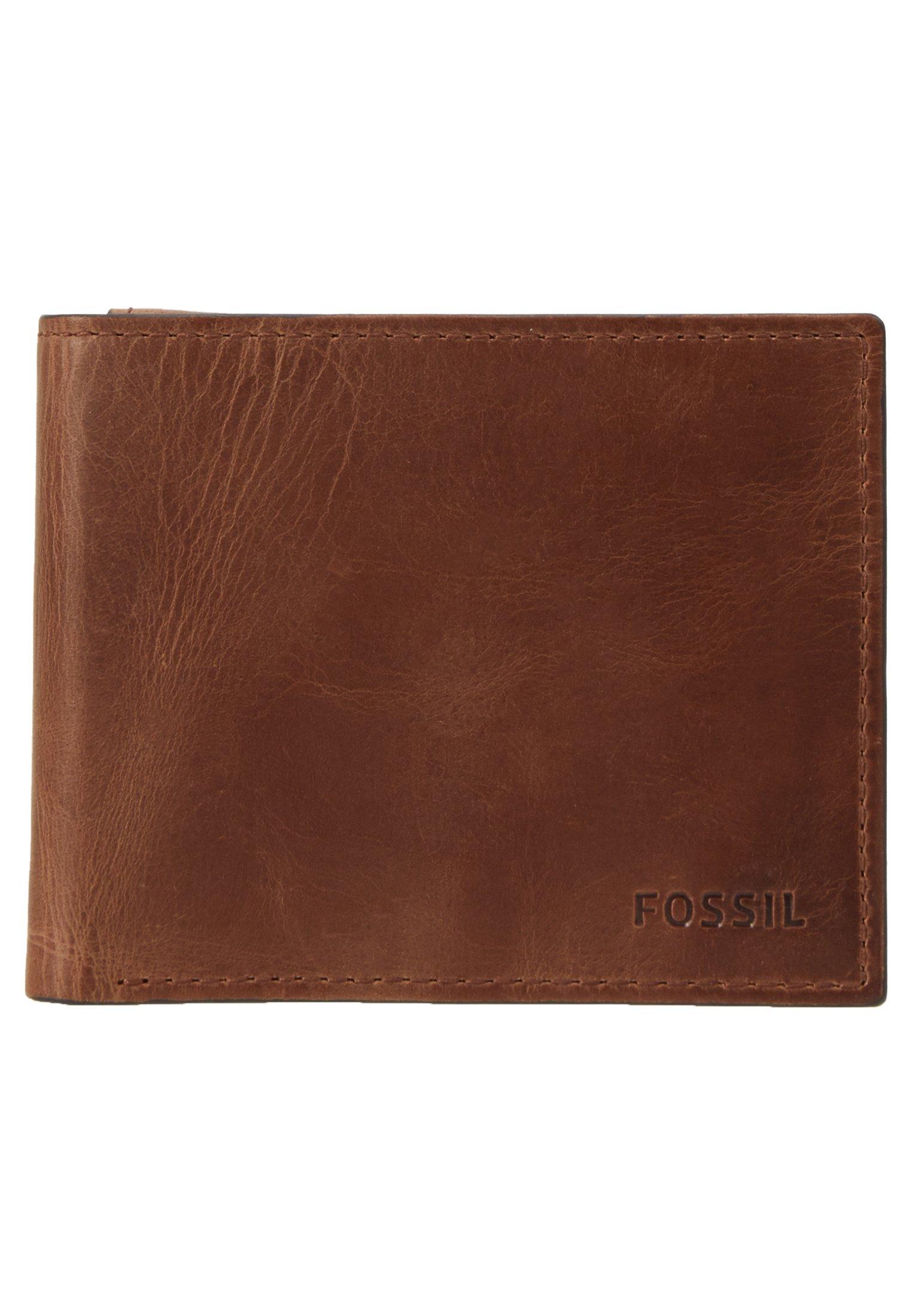 Homme DERRICK RFID  - Étui pour cartes de visite