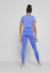 Nike Performance - EPIC - Tights - sapphire - 2