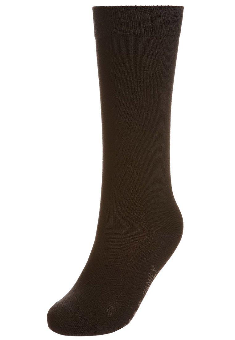 Kids FAMILY - Knee high socks