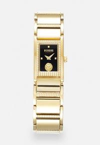 Versus Versace - LAUREL CANYON - Uhr - gold-coloured - 0