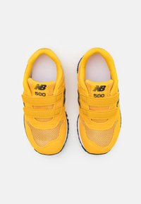 New Balance - IV500TPY - Trainers - yellow - 3