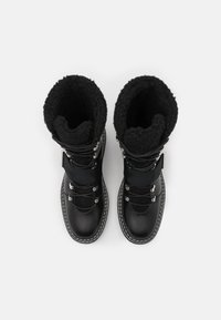 Even&Odd - Winter boots - black - 5