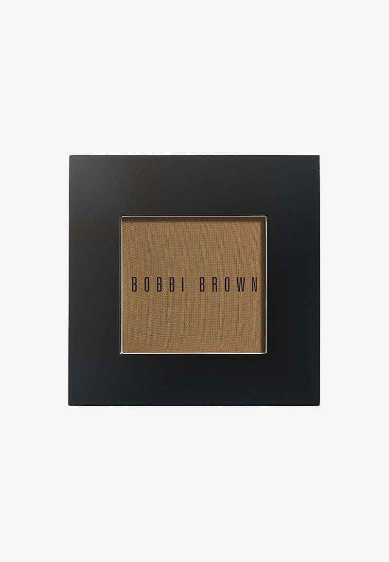 Bobbi Brown - EYE SHADOW - Oogschaduw - camel