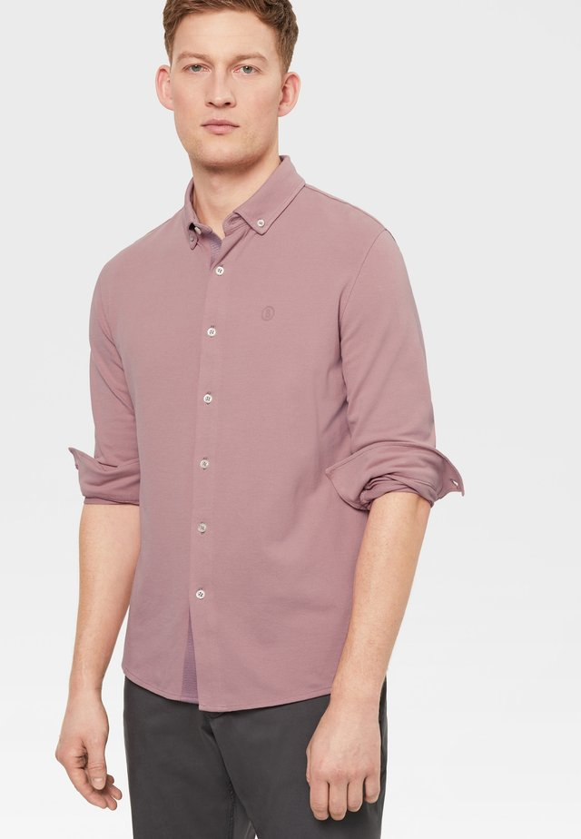 FRANZ - Chemise - everything pink