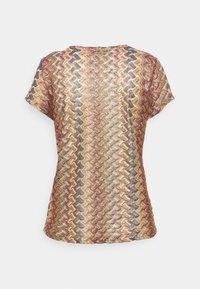 RIANI - Print T-shirt - multicolour - 1
