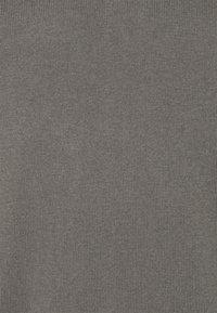 Filippa K - Jumper - grey - 2