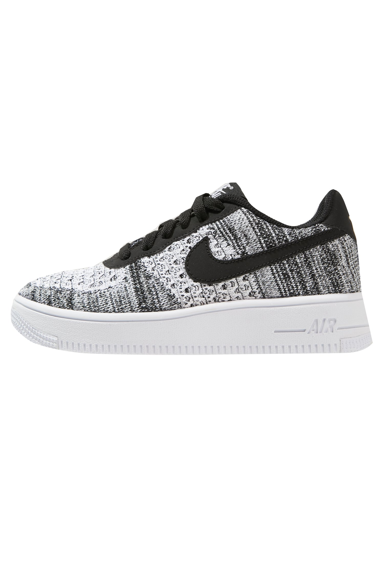 air force 1 flyknit uomo