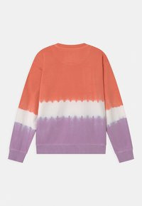 Staccato - TEENAGER - Sweatshirt - vintage lilac - 1