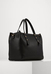 Valentino by Mario Valentino - GRANDE - Handbag - nero - 1