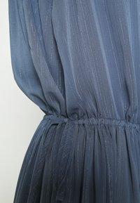 Bruuns Bazaar - SENNA OFIA DRESS - Day dress - riverside - 6