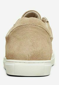 Selected Homme - Trainers - sand - 3