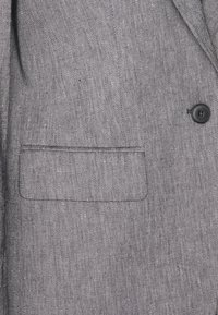 DRYKORN - GLENDALE - Short coat - blau - 2