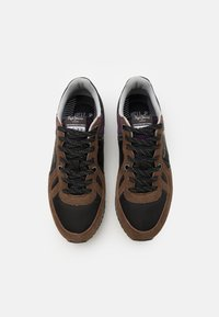 Pepe Jeans - TINKER SECOND - Zapatillas - blue - 3