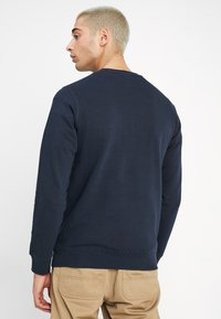Dickies - WASHINGTON - Felpa - dark navy - 2