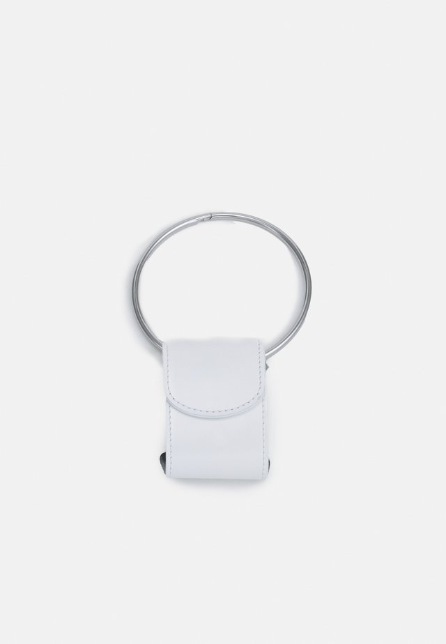 PORTA AIR-PODS - Other accessories - white
