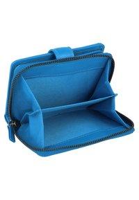 Greenburry - SPONGY  - Wallet - ink blue - 7