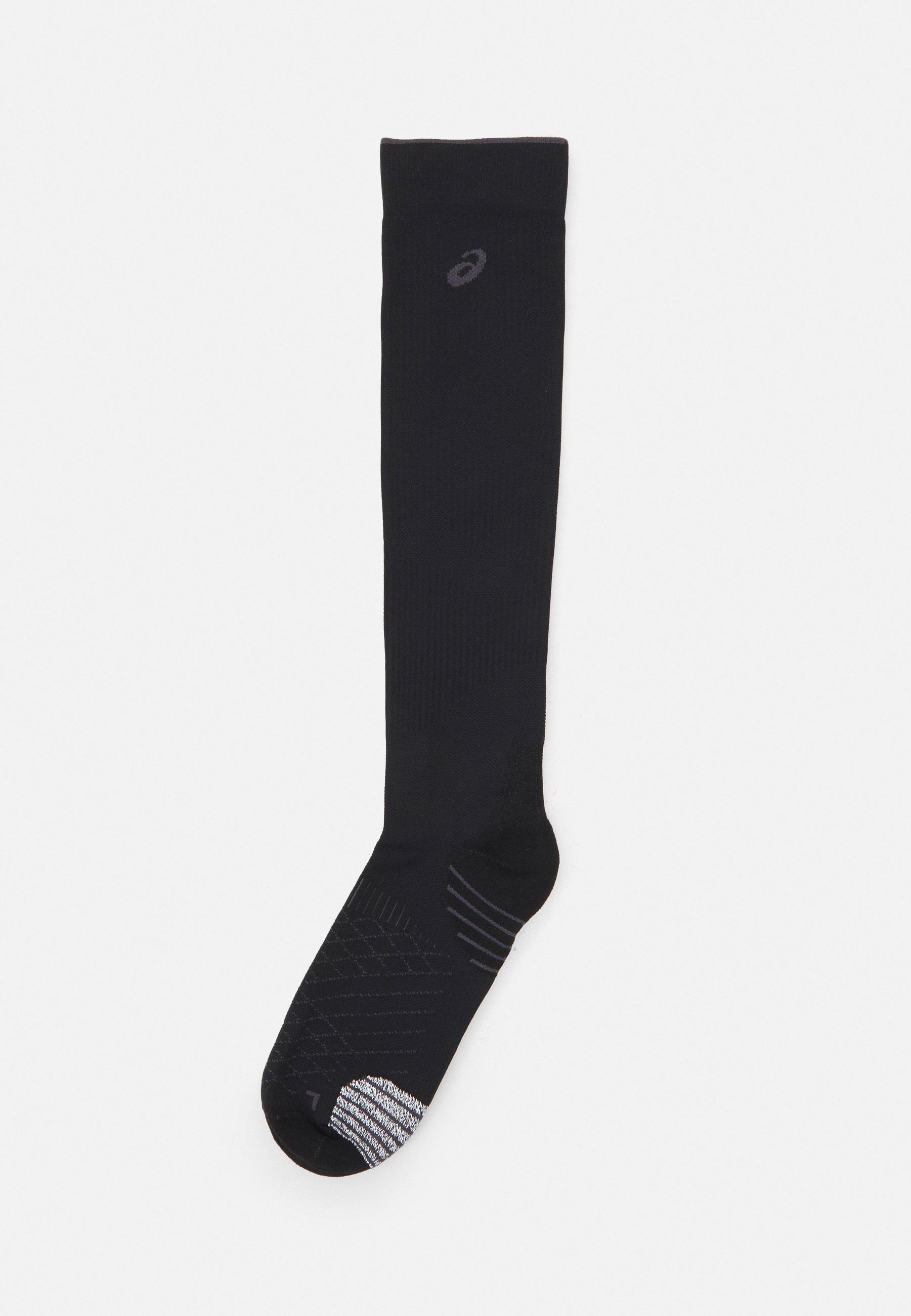 Men COMPRESSION SOCKS UNISEX - Sports socks