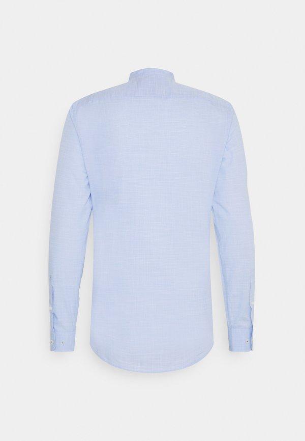 JOOP! PRIOR - Koszula biznesowa - light pastel blue/jasnoniebieski Odzież Męska RRGJ