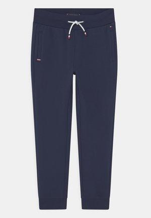 Pantaloni sportivi - twilight navy