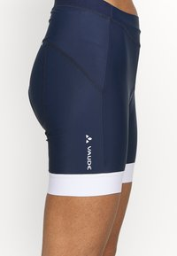 Vaude - ADVANCED SHORTS IV - Tights - eclipse - 4