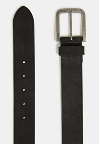 Esprit - Belt - black - 3