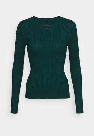 Maglione - deep teal